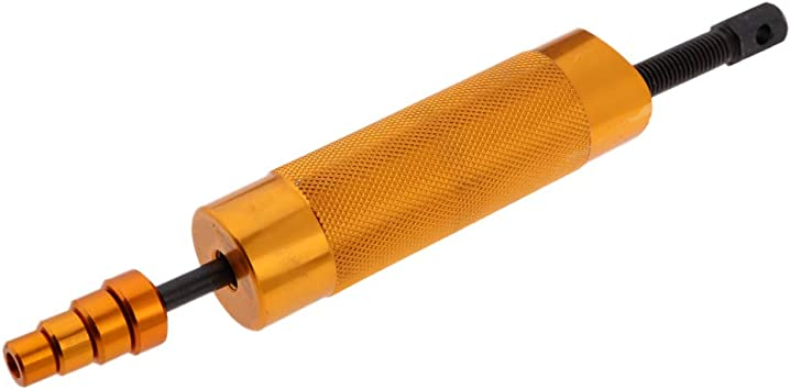 12mm-24mm B Blesiya Piston Pin Puller 1//2 Inch-1 Inch Remover Tool