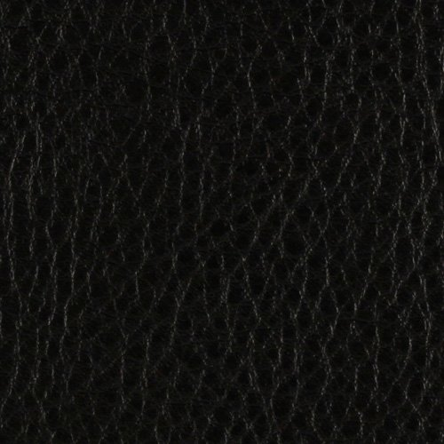 faux-leather-calf-black-fabric-by-the-yard