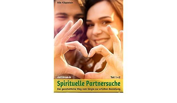 think, dating portal alleinerziehende agree, rather
