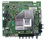 Vizio 3655-0812-0150 Main Board for E550I-A0