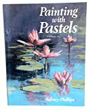 img - for Painting With Pastels book / textbook / text book