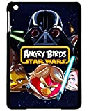 Discount 8884621ZJ891580288MINI3 New Premium Case Cover For Angry Birds Star Wars iPad Mini 3 case Elizabeth Pierce aili's Shop