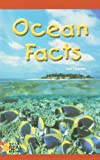 Ocean Facts, Joan Chapman, 0823981061