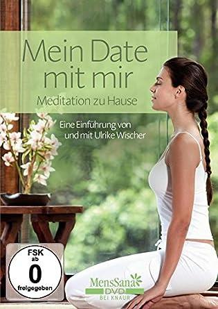 Gute Einführung Titel Dating