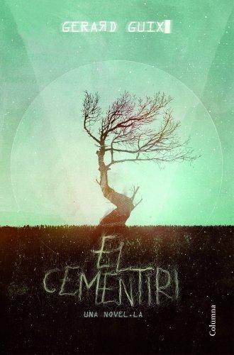Descargar Libro El Cementiri Gerard Guix