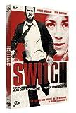 """Afficher """"Switch"""""""