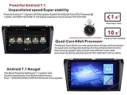 Buy head unit for android