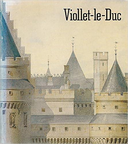 En ligne Viollet-le-Duc pdf epub