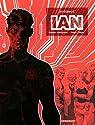 IAN - Integrale (1-4) par Vehlmann