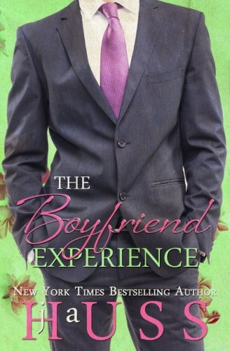 The Boyfriend Experience (Jordan's Game) (Volume 3) by Science Future Press