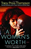 A Woman's Worth, Tracy Price-Thompson, 0375757783