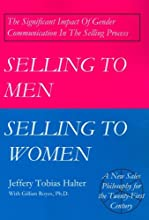 Selling to Men, Selling to Women