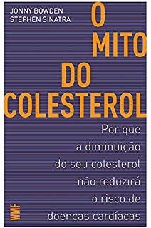 Dr bernsteins diabetes solution the complete guide to achieving o mito do colesterol fandeluxe Choice Image