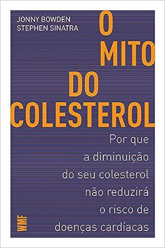 Resultado de imagem para imagens sobre livros sobre colesterol