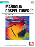 Mandolin Gospel Tunes, Joe Carr, 0786670479