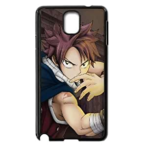 Fairy Tail Samsung Galaxy Note 3 Cell Phone Case Black Present pp001-9486648