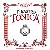 Pirastro Tonica Viola D String - 4/4 size - Medium Gauge