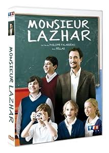 "Afficher ""Monsieur Lazhar"""