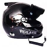 AUTOGRAPHED 2016 Dale Earnhardt Jr. #88 Nationwide Racing BATMAN MOVIE (Justice & Vigilante) Hendrick Motorsports Signed Lionel NASCAR Collectible Replica Full-Size Helmet with COA (#0133 of 1,088)