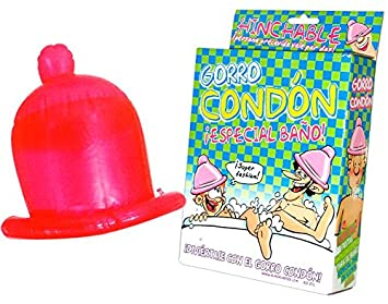Corona - Golden Colores - Inflable - para adultos ...