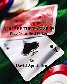 books on how to play poker