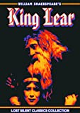King Lear (1916; Silent)