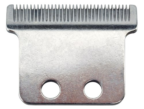 Wahl Professional Animal #40 Replacement T-Blade #1001-300 (Discontinued by Manufacturer)