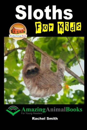 Sloths For