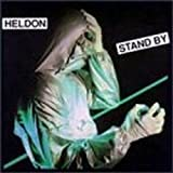 Stand By by HELDON (1995-05-03)