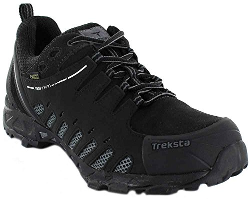 Treksta ADT 101 Gore-Tex Surround - 40