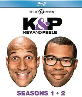 key and peele theme download