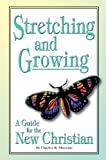 img - for Stretching and Growing (Adult Resources) book / textbook / text book