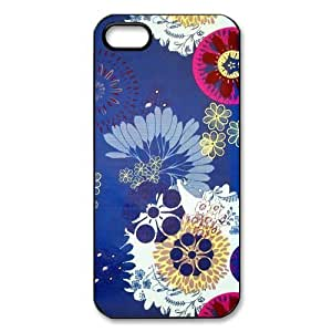 Case For Sam Sung Note 2 Cover Hard Back Protective-Unique Design Cute Mandala Pattern Floral Flower Case Perfect as Christmas gift(2)