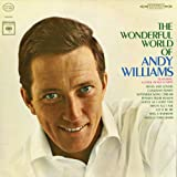 Wonderful World of Andy Williams
