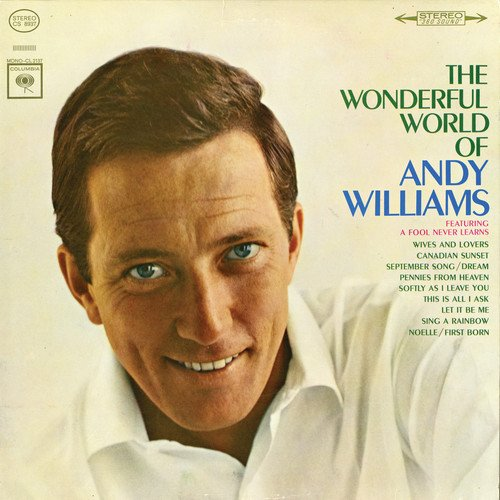 Free Guitar Chords Guitar Chords Speak Softly Andy Williams