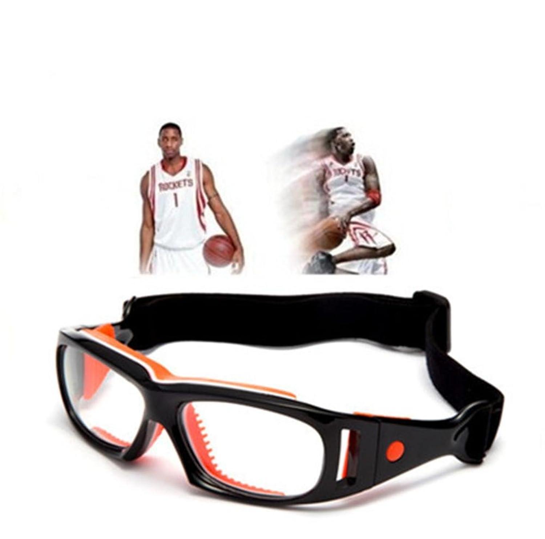 sports goggles 2017