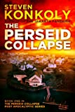 Bargain eBook - The Perseid Collapse