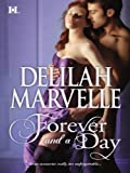 Forever and a Day (The Rumor Series Book 2)