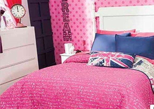 Chelsea Reversible Comforter Set (Full/Queen)