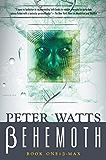 Behemoth: B-Max (Rifters Trilogy Book 3)