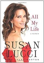 All My Life: A Memoir