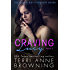 Craving Lucy (The Lucy & Harris Novella Series Book 2)