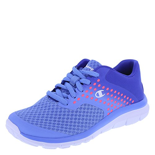 kids athletic shoes - 6