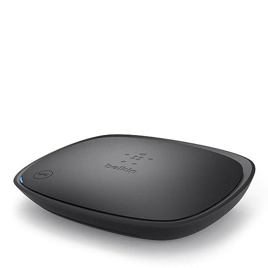 2 opinioni per Belkin N300- wireless routers (128-bit WEP, 64-bit WEP, WPA, WPA2, IEEE 802.11n,