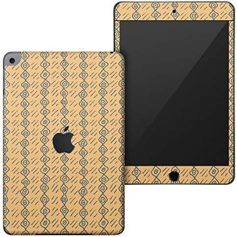 igsticker iPad mini 4 (2015) 5 (2019) 専用 全面スキンシール apple アップル アイパッド 第4世代 第5世代 A1538 A1550 A2124 A2126 A2133 シール フル ステッカー 保護シール 050692