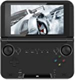"""GPD XD 5""""Android4.4 Gamepad 2GB/32GB RK3288 Quad Core Game Console Tablet"""