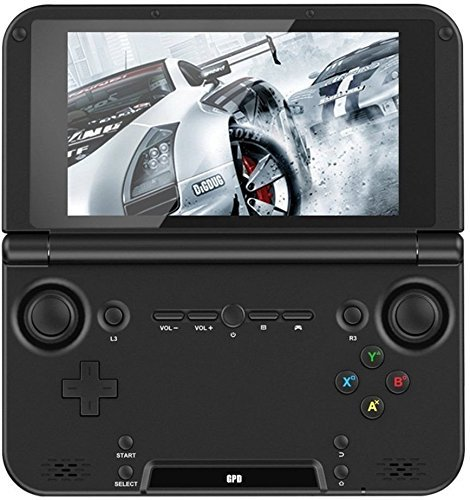 Android4 4 Gamepad 32GB RK3288 Console Tablet product image