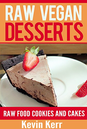 Amazon raw vegan desserts raw food ice cream pudding cookie raw vegan desserts raw food ice cream pudding cookie brownie candy forumfinder Choice Image