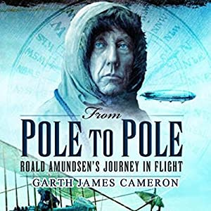 From Pole to Pole Audiobook