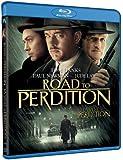 Road to Perdition [Blu-ray] (Bilingual)